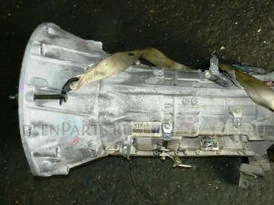 Кпп автоматическая на Mitsubishi Pajero внедорожник 14FT121595
