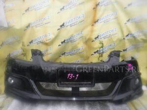 Бампер на Subaru Exiga YAM FB25A