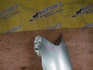 Крыло на Toyota Ipsum ACM21 2AZ-FE