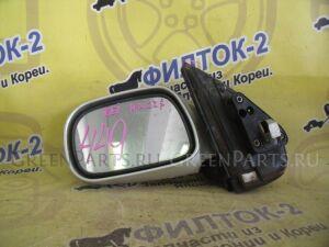 Зеркало на Suzuki Kei HN22S