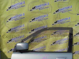 Зеркало на Mitsubishi Dingo CQ2A 4G15