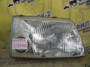Фара на Hyundai Galloper JK 101-3195