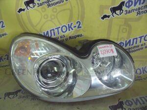 Фара на Hyundai Sonata EF 101-1300