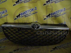 Решетка радиатора на Toyota Duet M110A EJ-DE