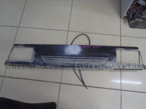 Решетка радиатора на Mazda Bongo SK54V WL