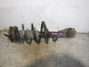 Стойка на Toyota Windom MCV30 1MZ-FE
