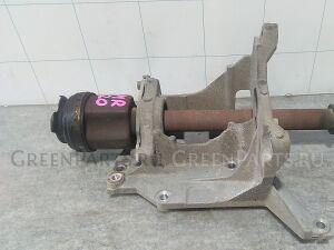 Шрус на Nissan Serena NC25 MR20DE