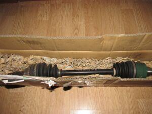 Привод на Suzuki Wagon R Solio MA34S M13A 44102-79C03