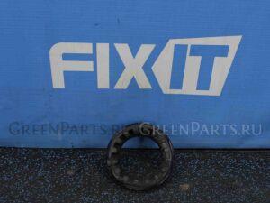 Проставка на Mazda Axela