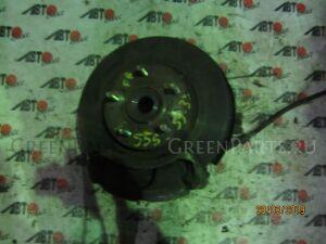 Ступица на Honda STEPWAGON RF3/RF4/RF5/RF6/RF7/RF8 K20A