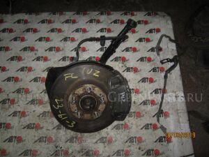 Ступица на Toyota Celsior UCF10/UCF11 1UZ