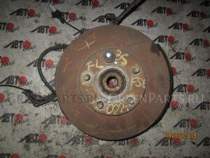 Ступица на Toyota Nadia SXN10/SXN10H/SXN15/SXN15H/ACN10/ACN10H/ACN15/ACN15 3S-FSE