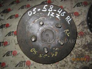 Ступица на Toyota Vista SV50/SV55/AZV50/AZV55/ZZV50 1ZZ