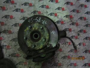 Ступица на Toyota Town Ace SR40G/SR50G/CR40G/CR50G/KR41V/KR42V/CR52V/CR41V/CR 2C