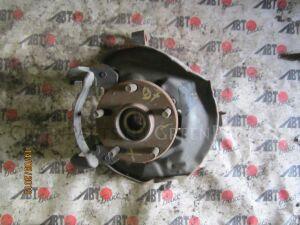Ступица на Toyota Scepter SXV15W/VCV15W/SXV10/VCV10/VCV15