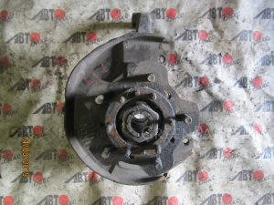 Ступица на Toyota M T ACE YR20G/YR21G/YR28G/YR30G/CR21G/CR30G