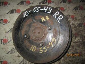 Ступица на Toyota Probox NCP58G/NCP59G/NCP50V/NCP51V/NCP55V/NCP52V/NLP51V 2NZ