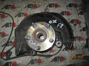 Ступица на Toyota Opa ACT10/ZCT10/ZCT15 1ZZ