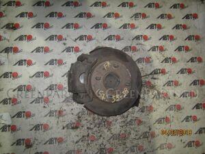 Ступица на Nissan Serena KAJC23/KBC23/KBCC23/KBNC23/KVC23/KVNC23 SR20