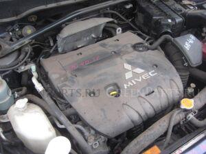 Катушка зажигания на Mitsubishi Outlander MITSUBISHI OUTLANDER CW4W, CW5W, CW6W (05-12г) 4B12 fk0320