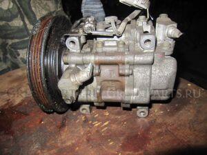 Насос кондиционера на Toyota Caldina TOYOTA CALDINA AT191G, CT190G, ST190G, ST191G, ST1 7A-FE