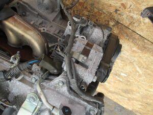 Насос кондиционера на Toyota Mark X TOYOTA MARK X GRX120, GRX121, GRX125 (04-09г) 4GR-FSE