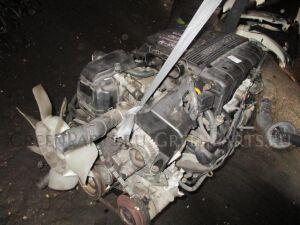 Насос кондиционера на Toyota Chaser TOYOTA CHASER GX100, GX105, JZX100, JZX101, JZX105 1G-FE
