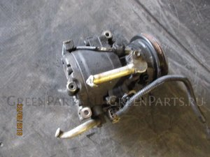 Насос кондиционера на Toyota Starlet TOYOTA STARLET EP91, EP95, NP90 (95-99г) 4E-FE