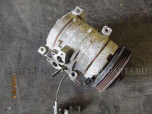 Насос кондиционера на Toyota Mark II Wagon Blit TOYOTA MARK II WAGON BLIT GX110W, GX115W, JZX110W, 1G-FE