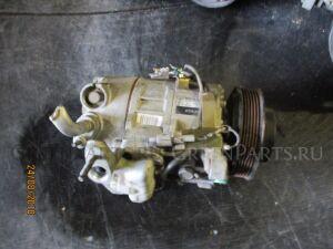 Насос кондиционера на Toyota Cresta TOYOTA CRESTA GX100, GX105, JZX100, JZX101, JZX105 1JZ-GE