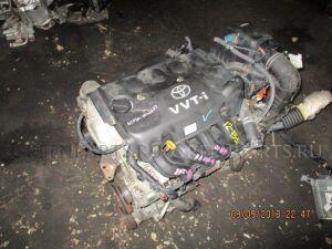 Насос кондиционера на Toyota Bb TOYOTA BB NCP30, NCP31, NCP35 (00-05г) 2NZ-FE