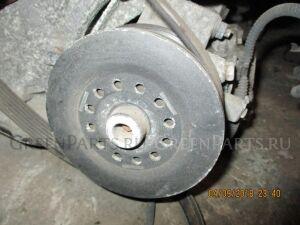 Насос кондиционера на Toyota Corolla TOYOTA COROLLA AZE141, ZRE142 (08-13г) 2ZR-FE
