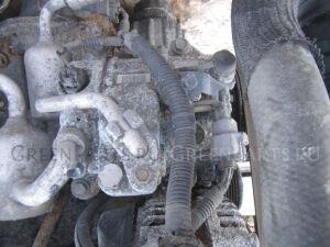 Насос кондиционера на Toyota Rav4 TOYOTA RAV4 ACA31W, ACA36W (05-13г) 2GR-FE