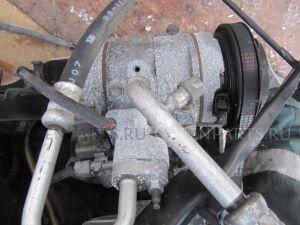 Насос кондиционера на Toyota Cresta TOYOTA CRESTA GX100, GX105, JZX100, JZX101, JZX105 1G-FE
