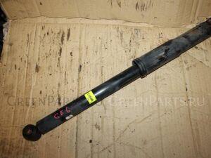 Амортизатор на Honda Fit GE6 L13A 52610-TF0-J030