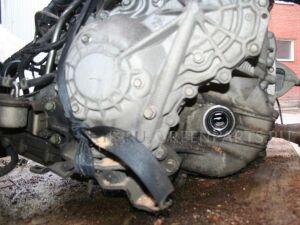 Кпп автоматическая на Nissan Murano PNZ51 VQ35 RF0F09B