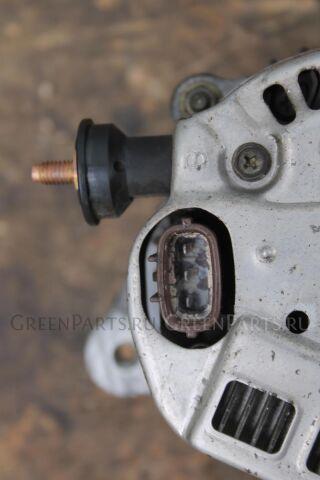 Генератор на Toyota Corsa EL55 5E-FE 27060-11250