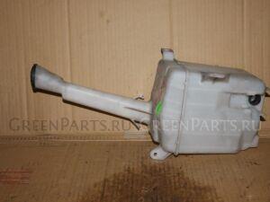Бачок омывателя на Toyota Allion NZT240 1NZ-FE 85315-20650