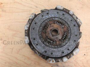 Диск сцепления на Suzuki Escudo TD54W J20A
