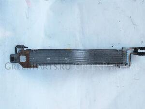 Радиатор автоматической кпп на Mazda Cx-7 L3