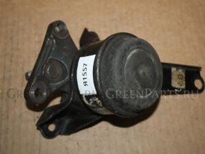 Подушка двигателя на Toyota Caldina ST215 Передний правый