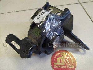 Подушка двигателя на Toyota Corolla Fielder NZE144 1NZ-FE