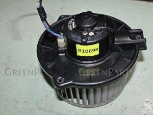 Мотор печки на Toyota Premio AZT240