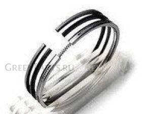 Кольца поршневые
