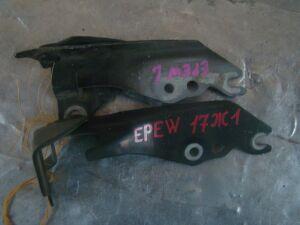 Петля капота на Mazda Tribute EPEW YF