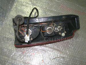 Фонарь на Mitsubishi Ek Wagon H81W 3G83