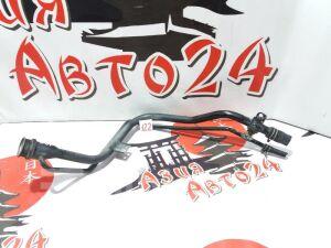 Горловина топливного бака на Mazda Demio DY3W ZJ-VE