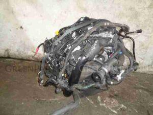 Двигатель на Bmw 5-SERIES