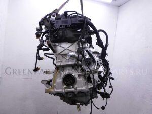 Двигатель на Bmw 4-SERIES