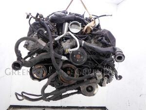 Двигатель на Bmw X5